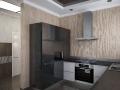 _кухня2