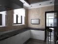 _кухня4